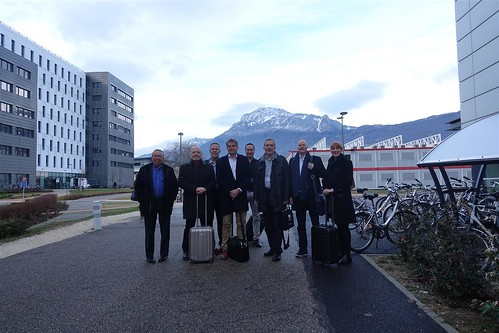 EPIC Board of Directors 2018 Grenoble (13) (Large)
