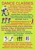 London dance class (paulsandwell) Tags: londondanceclass danceclasslondon londondancing londondancingclass dancing class london south dance tuition school lesson wwwlondondancingclasscouk londondancetuition dancetuitionlondon londondancelesson dancelessonlondon top10danceschoolslondon southlondondanceschool danceschoolsouthlondon httpslondondancingclasscouk bestlondondanceschools danceschoolslondonbest greater
