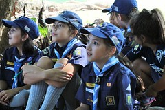 26 (Mimimidi) Tags: scouts clickescoteiro alcateia kids