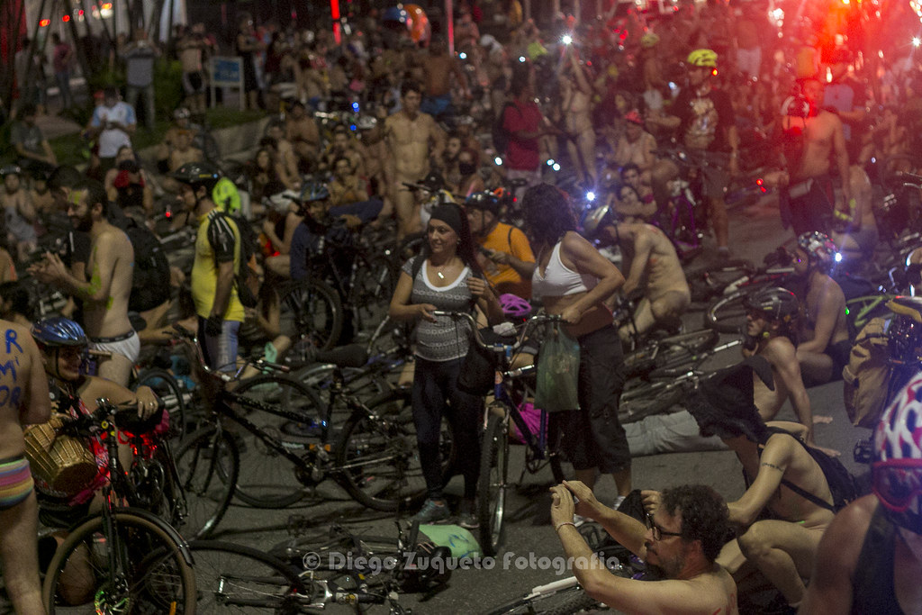 The Worlds Newest Photos Of Wnbr - Flickr Hive Mind-2898