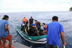 741A6489 (Garner Fun Photos) Tags: indonesia id raja ampat