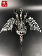 0066KUpAgy1fk2lb8pjhlj32c0340b2d (capcomkai) Tags: tlk thelastknight dragonstorm transformers knight autobot boda