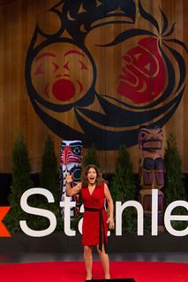 TEDxStanleyPark2018-488