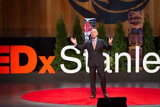 TEDxStanleyPark2018-375