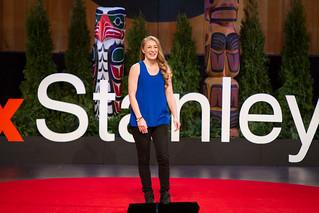 TEDxStanleyPark2018-220