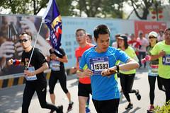 DSC00251 (luyuz) Tags: marathon suzhou running sport jogging