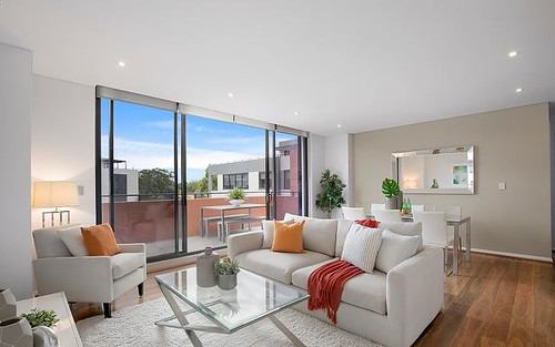 635/17-19 Memorial Avenue, St Ives NSW
