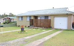 4 Hillcrest Avenue, Wingham NSW