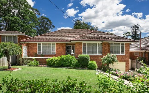 27 Delaware St, Epping NSW 2121