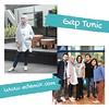Masih ada nih ladies Gap Tunic. Warna cream dan blue grey di www.eclemix.com dan www.hijup.com. . Buruan cek di web atau kontak admin di: ● line@ : @eclemix ● WA : 081326004010 . #ootdfashion #ootd #eclemix #hijup #myhijup #fashion #hijab #tunic #cotton # (eclemix) Tags: hijab fashion ootd localbrandindonesia localbrand eclemix bandung
