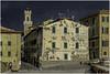03_toscane_2008-03 (claude_porignon) Tags: toscane