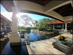 180308 Grand Hyatt Bali 61 (Haris Abdul Rahman) Tags: bali nusadua grandhyattbali indonesia beach travel conference harisrahmancom fotobyhariscom harisabdulrahman