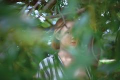 (altingfest) Tags: carlzeiss ze carl distagont1435 canon 35mm distagon 5dm2 5d 5dmark2 5dmarkii carlzeissdistagont35mmf14 girl portrait russia warm face people sun sunlight light tree green bokeh eyes bestportraitsaoi