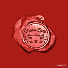 stamo2 (GVG STORE) Tags: leather belt wallet americancasual vintage mensstuff menswallet lightercase gvg gvgstore gvgshop