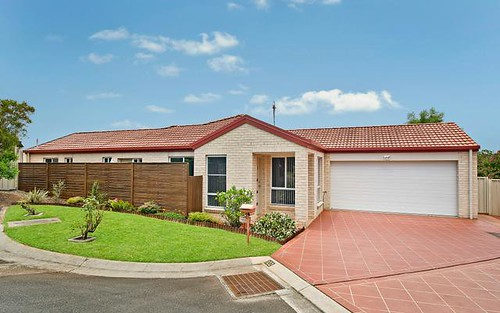 102 Koala St, Port Macquarie NSW 2444