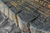 Macro Bog Oak (Janos Kertesz) Tags: macro mooreiche material wood background plank texture robust organic bogoak