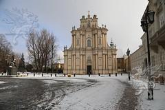 Warszawa_28