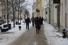 Warszawa_26