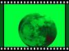 [  it's an absinthe kind of sky  ] (ǝlɐǝq ˙M ʍǝɥʇʇɐW) Tags: absinthe sky moon outtake rem insomnia music night texas experiment its man ray itsamanraykindofsky lyrics modified michaelstipe playful abigkid me timeanddistanceareoutofplacehere lunar astrangetexasnightsky apocalypse tag invalidtag buythesky sellthesky bleedthesky tellthesky dontfallonme burymagnets