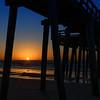 Margate Sunrise (PMillera4) Tags: margatesunrise margate margatecity sunrise dawn jerseyshore newjersey fishingpier