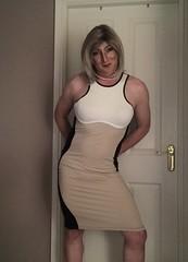 Well ............ I'm waiting ....... (emma_jay_park) Tags: mtf boy2girl boytogirl emmajay emmajaypark blonde xdressing xdress xdresser crossdress crossdressing crossdresser tgurl tgirl transsexual tranny transvesite trans tv cd