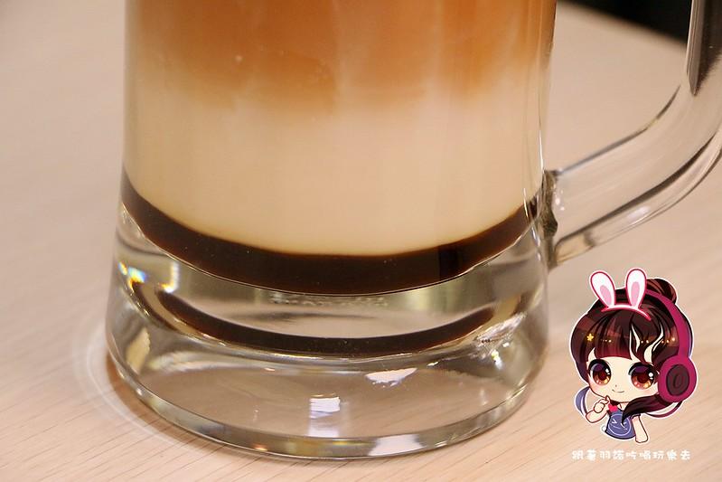 東區美食Mb White Coffee044