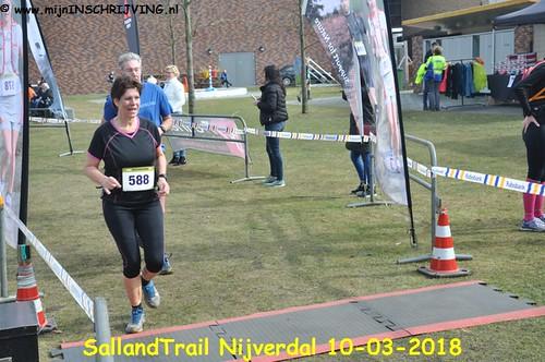 SallandTrail_10_03_2018_0520