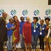 UN Envoy on Youth Multi-Country Mission to Africa