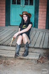 Pretty Cowgirl Model Goddess with Cowboy Hat, Cowboy Boots, and a Gold 45 Revolver Gun! Short Shorts Denim Daisy Dukes Jeans Shorts!  Tall, Thin, Fit, and Beautiful! Sexy Cowgirl Athena Black Hat & Black Boots by 45SURF Hero's Odyssey Mythology Landscapes & Godde - Pretty Cowgirl Model Goddess with Cowboy Hat, Cowboy Boots, and a Gold 45 Revolver Gun! Short Shorts Denim Daisy Dukes Jeans Shorts!  Tall, Thin, Fit, and Beautiful! Sexy Cowgirl Athena Black Hat & Black Boots!  My Epic Camera & Photography Gear Guide for Fine Art Landscapes & Portraits! geni.us/hcTs Everyone is always asking me for this!  Here ya go! :)   Support epic fine art! 45surf! Bitcoin: 1FMBZJeeHVMu35uegrYUfEkHfPj5pe9WNz  My Epic Book Exalting the Venus Archetype: Photographing Women Models!   geni.us/m90Ms Portrait, Swimsuit, Lingerie, Boudoir, Fine Art, & Fashion Photography Exalting the Venus Goddess Archetype: How to Shoot Epic ...   Epic! Beautiful Surf Fine Art Portrait Swimsuit Bikini Models!  Follow me friends! facebook.com/mcgucken instagram.com/elliotmcgucken facebook.com/goldennumberratio instagram.com/45surf  Epic books, prints, & more! geni.us/aEG4  Pretty Portraits & Headshots! Beautiful Surf Goddesses! Athletic Action Portraits of Swimsuit Bikini Models!  Athena, Artemis, Helen, and Aphrodite! Fitness Model! Pretty Woman! Sexy hot women!  Exalt your photography with Golden Ratio Compositions! geni.us/eeA1 Golden Ratio Compositions & Secret Sacred Geometry for Photography, Fine Art, & Landscape Photographers: How to Exalt Art with Leonardo da Vinci's, Michelangelo's!  Epic Landscape Photography:  geni.us/TV4oEAz A Simple Guide to the Principles of Fine Art Nature Photography: Master Composition, Lenses, Camera Settings, Aperture, ISO, ... Hero's Odyssey Mythology Photography)  Epic Art & Gear for your Epic Hero's Odyssey: geni.us/9fnvAMw  Enjoy my physics!! Light Time Dimension Theory: The Foundational Physics Unifying Einstein's Relativity and Quantum Mechanics: A Simple, Illustrated Introduction to the Physical  amzn.to/2A4IMfM  Pretty Cowgirl Model Goddess with Cowboy Hat, Cowboy Boots, and a Gold 45 Revolver Gun! Short Shorts Denim Daisy Dukes Jeans Shorts!  Tall, Thin, Fit, and Beautiful! Sexy Cowgirl Athena Black Hat & Black Boots