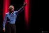 Tedx_Yoan Loudet-4937 (yophotos 84) Tags: tedx avignon tedxavignon ted conférence yoan loudet benoit xii