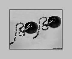 BOBO (josuneetxebarriaesparta) Tags: bobo stupid kokolo artistic artística creativa creative