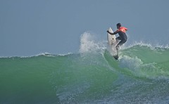 I'm outta here (noompty) Tags: surfer surfing surf wave ocean sea currumbin goldcoast queensland k1 pentax on1pics 2018 photoraw2018 hddfa150450f4556eddcaw