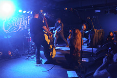 DSC03698 (directbookingberlin) Tags: concertphotography thecreepshow directbookingberlin binuuberlin