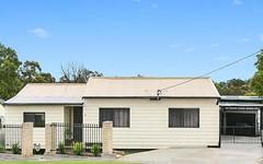 18 McArthur Street, Telarah NSW