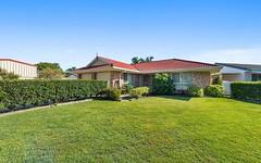 16 Azalea Avenue, Mylestom NSW