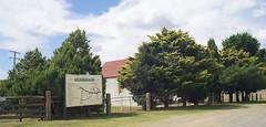 Methodist church at Greendale, NSW, Australia (Hipster Bookfairy) Tags: local history church