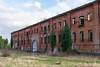 DSC_3209 (d0mokun) Tags: derby england unitedkingdom gb friar gate station goods warehouse urbex abandoned decay urban railway