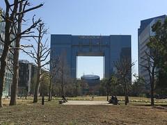 IMG_2174 (microbie) Tags: tokyo japan daiba