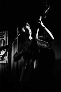 Loraine Baker - The Southgators