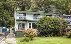 18 Stephen Drive, Woonona NSW