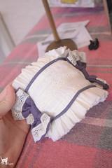 DSC_9425 (Aнsoka Tano) Tags: pullip unbox doll dollsphoto
