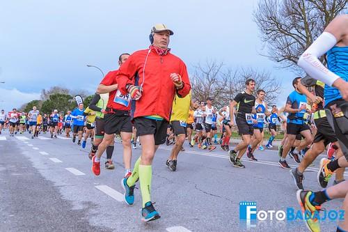 Maratón2018-2068