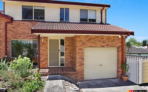 6 Phillip St, Seven Hills NSW 2147