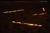 Luminale Frankfurt 2018 138 (stefan.chytrek) Tags: luminale2018 luminale frankfurtammain frankfurt lichtkunst licht lightart light kunstausstellung kunst kultur hessen