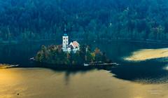 The Bled Island at sun down - Bled Lake, Slovenia (Daniel Poon 2012) Tags: musictomyeyes artistoftheyear amazingphoto 123 blinkagain blinkstomyeyes flickr nikonflickraward simplysuperb simplicity storytelling nationalgeographic ngc opticalexcellence beauty beautifullight beautifulcapture level2autofocus landscape waterscape bydanielpoon danielpoonca worldtravel superphotosgroup theamusingphotogroup powerofnikon aplaceforgreatphotographers natureimage focusandclick travelaroundthe world worldmasterpiece waterwatereverywhere worldphotography yourbestphotography mybestphotography worldwidewandering travellersworld orientalland nikond500photography photooftheyear nikonshooters landscapeoftheworld waterscapeoftheworld cityscapeoftheworld groupforallusersofnikon chinesephotographers sloveniabalkans