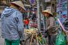 20180211-5744.jpg (howie_hiway) Tags: street vietnam strret hanoi