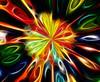 Bright Colors (♣Cleide@.♣) Tags: © ♣cleide♣ brazil 2018 ps6 photo art digital painting texture filters artdigital exotic netartii atree sotn