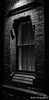 DSC_1745.jpg (bobspunto) Tags: 2018 night nikon window water brick nighttimephotography liverpool sash victorian blackandwhitephotography thepumphouse nikonphotography albertdock blackandwhite nikon1755f28 bufferstop march brickwork nikond3400