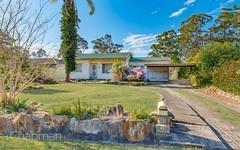 21 Coughlan Road, Blaxland NSW