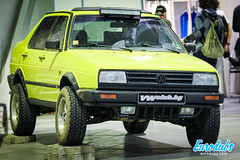 """Volkswagen Club Fest Sofia 2018 • <a style=""""font-size:0.8em;"""" href=""""http://www.flickr.com/photos/54523206@N03/40917880582/"""" target=""""_blank"""">View on Flickr</a>"""